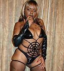 Butt Fucked Black Lady